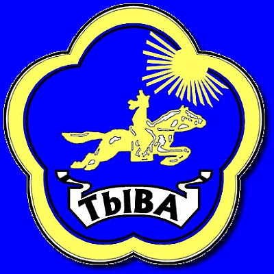 http://www.busker-kibbutznik.org/khoomei/HOW-TO/tuva-emblem.jpg